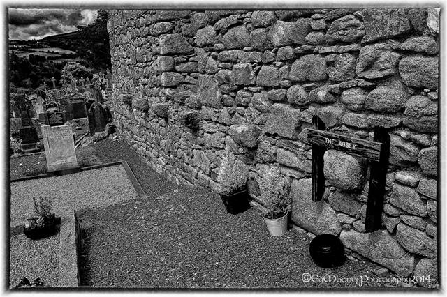 St Mullins Abbey (2)